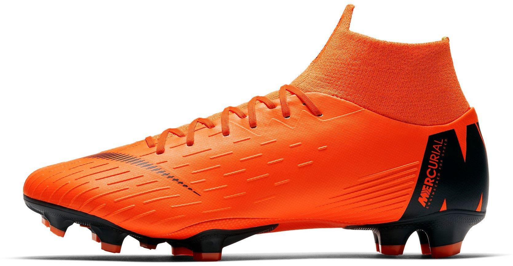 Nike mercurial superfly 6